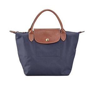 Longchamp purse